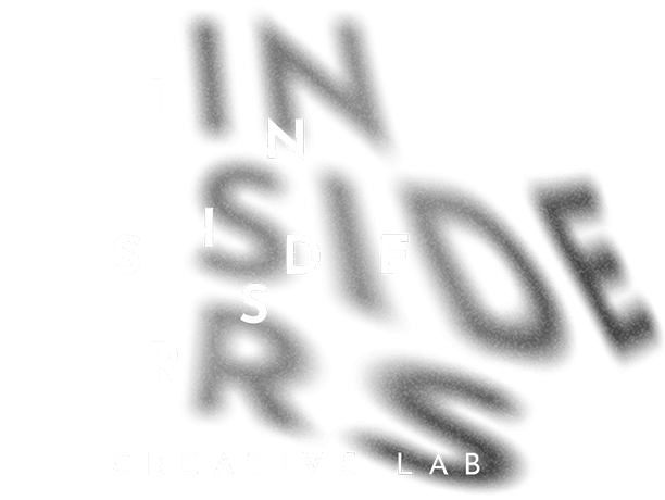 Insiders logo